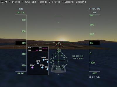 Free Download Infinite Flight Simulator