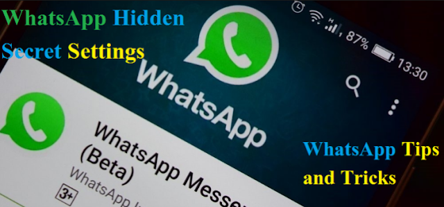 hidden whatsapp chat,Whatsapp Status,whatsapp status,whatsapp hide online status ,how to hide online status on whatsapp, how to hide whatsapp contacts, whatsapp tricks in hindi, how to freeze last seen on whatsapp, whatsapp for pc, install whatsapp.