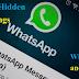 8 Important Hidden Whatsapp Status Settings- आपको जरूर जानना चाहिए.