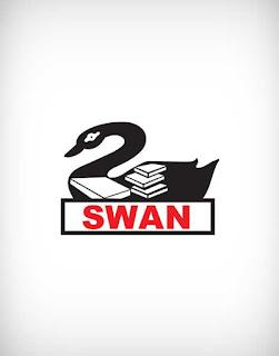 swan vector logo, swan logo vector, swan logo, swan, swan logo ai, swan logo eps, swan logo svg, swan logo png, swan logos images, swan logo design