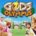 Gods of Olympus Mod Apk Game Free Download