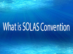 What-is-SOLAS-Convention