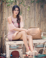 Bhavdeep Kaur Beautiful Cute Indian Blogger Fashion Model Stunning Pics ~  Unseen Exclusive Series 002.jpg