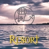 Resort, Μιχάλης Κατράκης