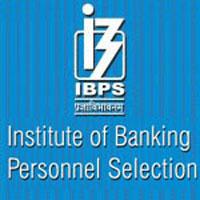 Jobs in IBPS