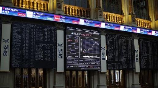 acciones-para-invertir-2018