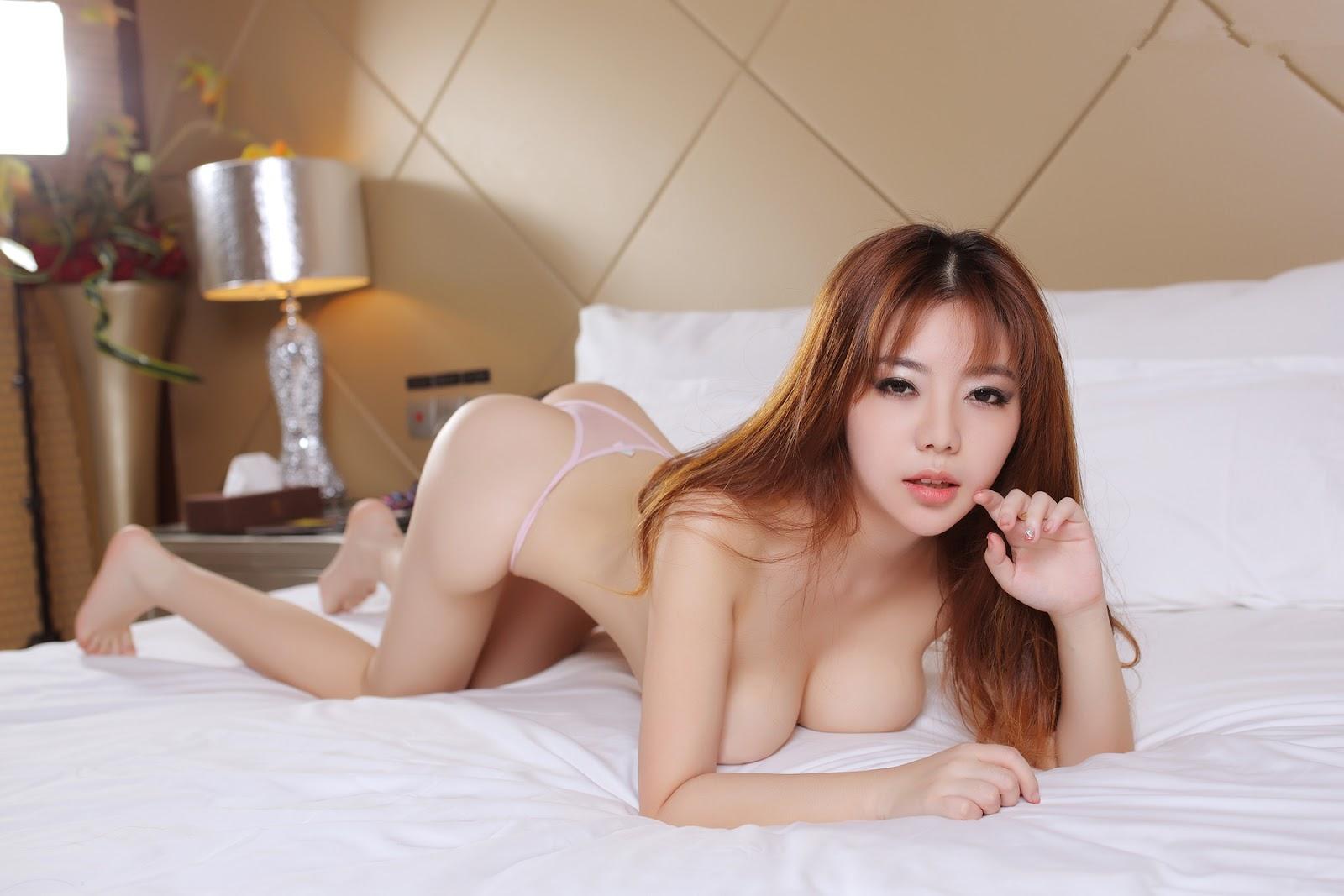 %2529%252B%252B%25C2%25A6%25C2%25B7 60 - TGOD Sexy Nude FAYE
