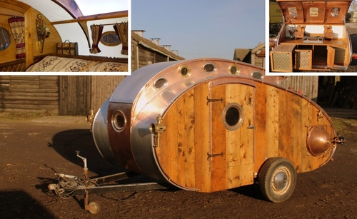 00-Dave-Moult-Tiny-Steampunk-Architecture-with-the-Teardrop-Trailer-www-designstack-co