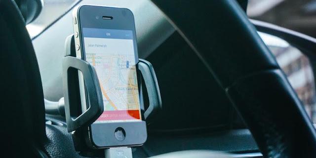 Kelebihan Uber Yang Anda Harus Tahu