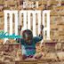 New Audio : Hanstone – I Miss You Mama | Download Mp3