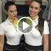 SECRETS Flight Attendants Don t Want Passengers To Know