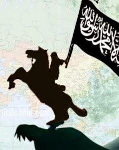 Mahkamah Serambi, Penegak Syariat Islam Masa Lampau Di Barru