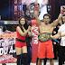 Syarat dan Cara Daftar Jadi Petarung One Pride MMA tvOne