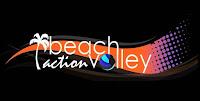 Το Beach Volley Action είναι η τηλεοπτική παραγωγή στα μεγαλύτερα τουρνουά του αθλήματος στην Ελλάδα