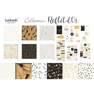 http://www.aubergedesloisirs.com/papiers/1865-pack-reflet-d-or-swirlcards.html