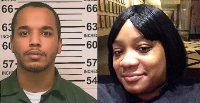 Gran Jurado Federal acusa dominicano por asesinato de afroamericana en El Bronx