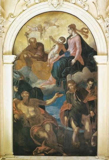 Luciano mazzaferro gli 39 original treatises 39 di mary philadelphia merrifield parte ii il - Mary testo gemelli diversi ...