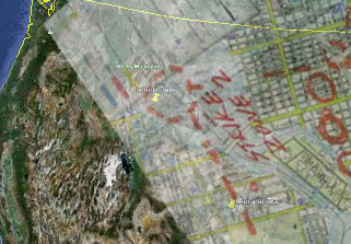 sandy hook, batman, strike zone, aurora, batman map, yellowstone, Island Park, volcano, supervolcano, florida tsunami, russia attack, antichrist, 147, minnesota, gulf mexico, earthquake, 2013, 2012, dark knight rises, end times, bible prophecy, erupt, future usa map, china war, duduman