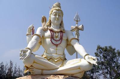 Shivratri 2019 - Puja Date, Timing, Muhorto, 4th March, Shivratri Fast Timing, How to Worship, Full Details