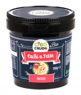 http://www.macrolibrarsi.it/prodotti/__cachi-a-fette-secchi-bio.php?pn=2658