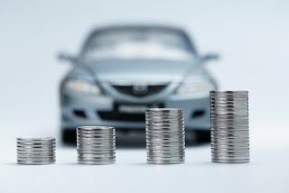 Daftar Harga Usaha Rental Mobil Solo Terbaru