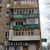 2-х комнатная квартира по просп. Гагарина в г. Кривой Рог. Квартира продана.