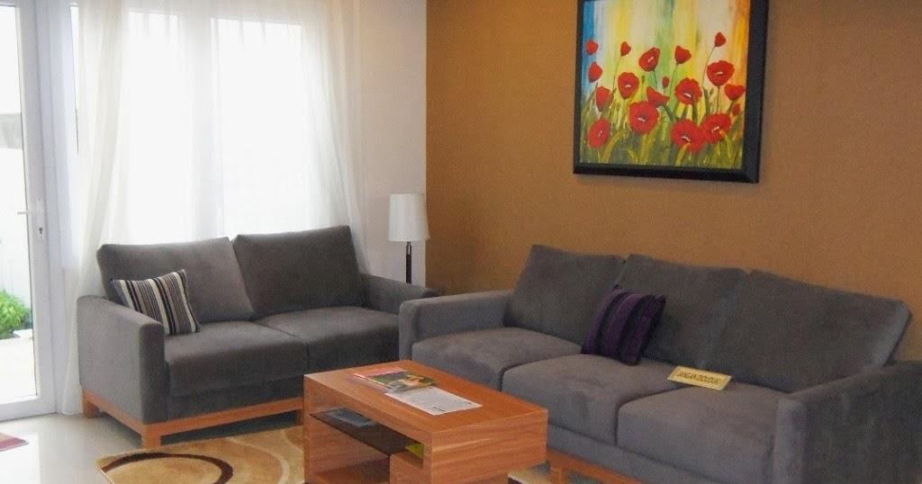 ruang tamu minimalis sederhana model rumah minimalis terbaru