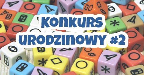 http://planszowki.blogspot.com/2017/01/trzecie-urodziny-planszowek-we-dwoje_27.html