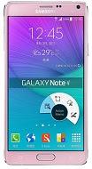 harga baru Samsung Galaxy Note 4 Duos, harga bekas Samsung Galaxy Note 4 Duos