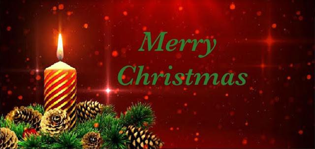 Christmas-gifts-2019 (2)