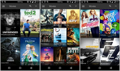 download-10 ShowBox v5.0 Build 108 Mod APK – Watch Latest Movies And TV Shows In HD ! [Ad-Free+ Torrentfree][Latest] Apps