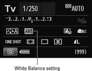 Cara Membidik Live View Pada Kamera DSLR