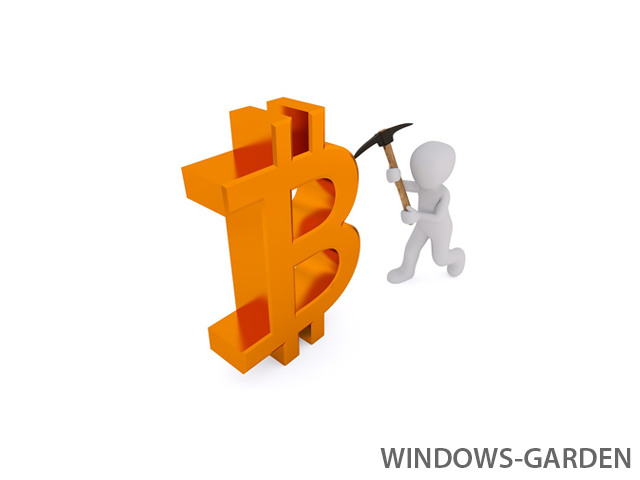 How to mine bitcoin with nicehash cpugpu windows garden windows garden on this occasion i will give a tutorial how to mine bitcoin with nicehash for those who dont understand about bitcoin can read here ccuart Image collections