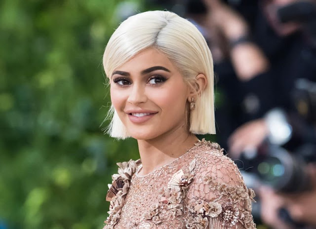 Kylie-Jenner-is-reportedly-pregnant-at-20