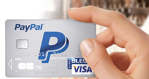 ما هي  أفضل بطاقة بنكية في الجزائر Carte Visa Algérie 2016 ؟