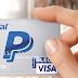 كيف احصل على بطاقة بنكية في الجزائر Carte Visa Algérie 2018 ؟
