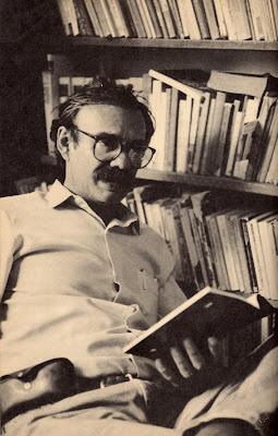 Resultado de imagen para enrique mujica poeta