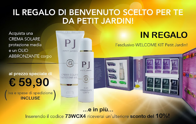 http://www.petitjardin.it/index.php/promo-novembre1.html