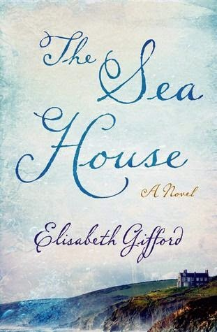 Review - The Sea House