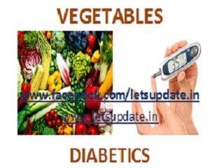 diabetics-vegetables-health-letsupdate