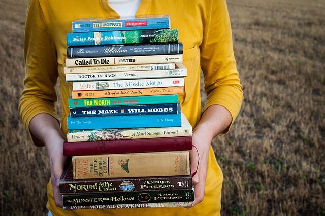 scrittori-autori-emergenti-libri-novembre