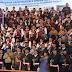 PERÚ: NUEVA LEY Nº 30438 DENOMINA PREFECTURAS, SUB-PREFECTURAS Y TENENCIAS DE GOBERNACION A LAS AHORA EX GOBERNATURAS