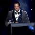 JAY-Z Crowned Forbes' Wealthiest Hip-Hop Act
