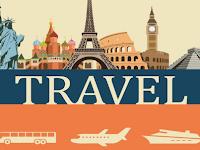 Informasi Jasa Transportasi Travel Malang Juanda Termurah dan Terbaik Zhafira Trans Solusinya