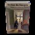 Bodas de Sangre de Federico Garcia Lorca Libro Gratis