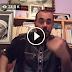 بالفيديو : الزفزافي يقصف بالثقيل .. ويعلق على زيارة الوزراء الى الحسيمة ويصفهم بالعصابة والبلطجية