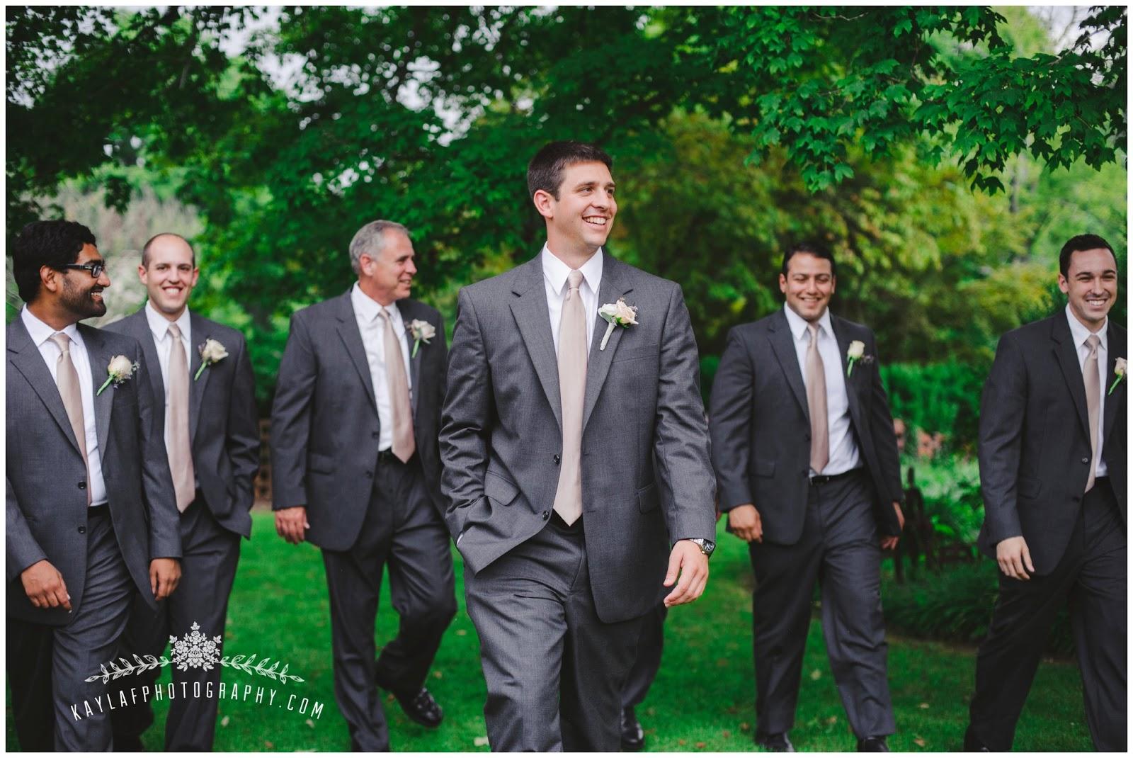 Davids Bridal Roanoke Va
