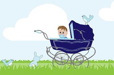 10 CONSEJOS PARA HACER UN BABY SHOWER ECONOMICO
