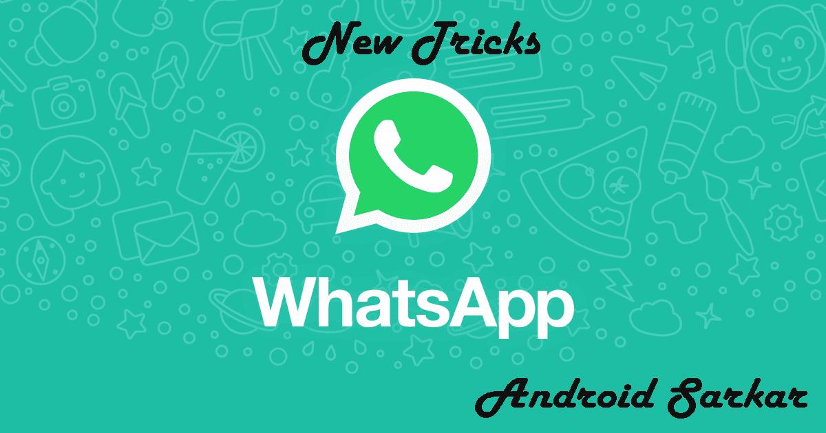 whatsapp gb apk download latest