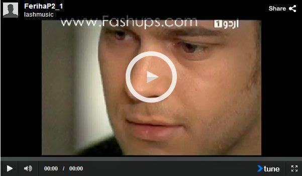 Feriha Episode 146 - Full by Urdu 1 - Zemtv Entertainment (DOWN)